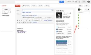 gmail-stare-psani-zprav