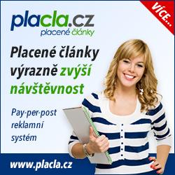 Placla.cz - placené články